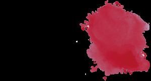 Logo vom Onlineshop PinotPinot